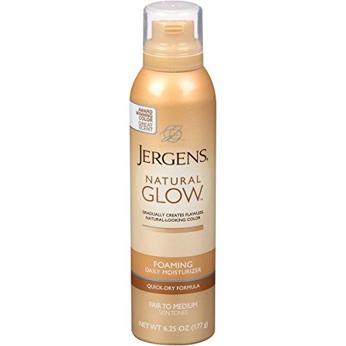 natural-glow-express-body-moisturiser-for-fair-to-medium-skin-by-jergens-120ml