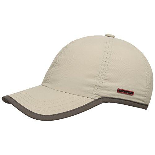 Kitlock Outdoor Baseball Cap Son...