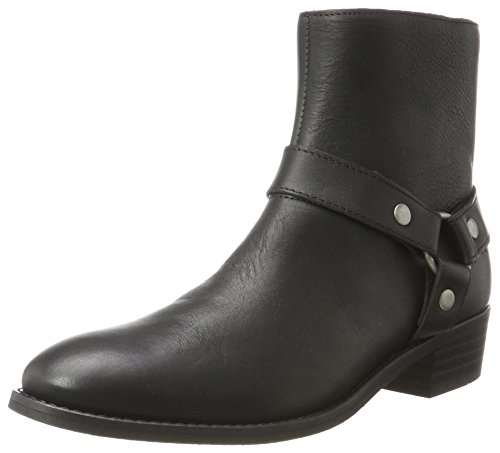 Shoe the Bear Apache L, Bottes de Cowboy Homme