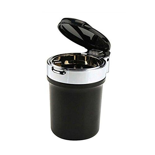 car-cendrier-toogoork-b001-general-motors-creative-titulaire-de-la-cendre-de-cigarette-led-cendrier-