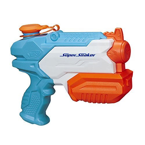 nerf-super-soaker-microburst-2-blaster-by-super-soaker