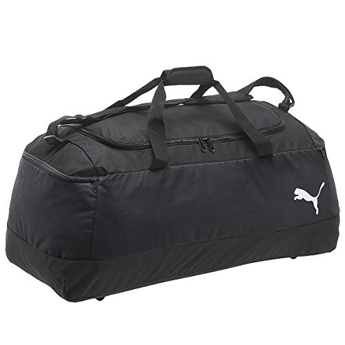 PUMA Pro Training II L Bag Sporttasche, Black, UA -