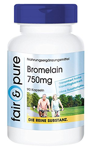 bromelain-750mg-high-dosage-in-pure-form-no-additives-or-excipients-90-vegetarian-tablets