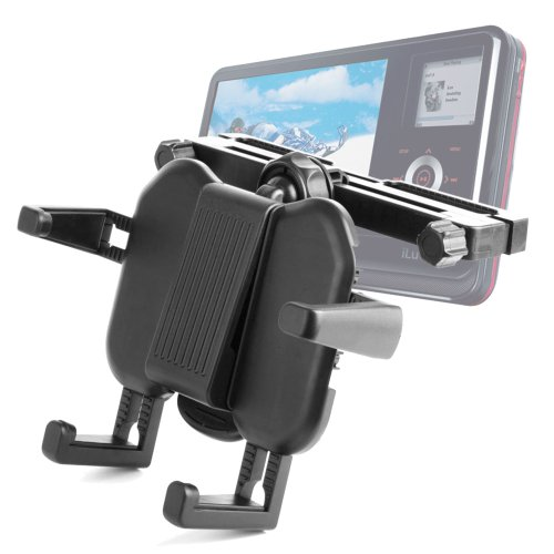 duragadget-headrest-mount-for-bush-12-lcd-tablet-1205buk-li-on-battery-and-remote-control-black-coby