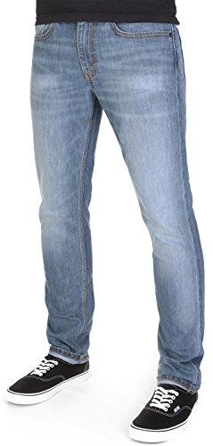 Levis Skate 511 Slim Pant Avenues 34/32