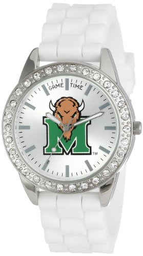 game-time-womens-col-fro-mar-frost-watch-marshall