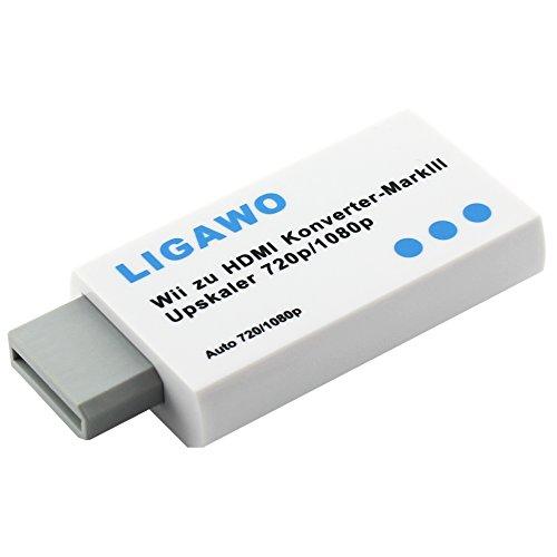 ligawo-wii-hdmi-konverter-stick-converter-skaliert-das-wii-signal-automatisch-auf-720p-1080p-wii-an-
