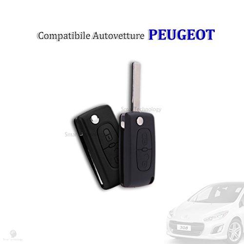 guscio-scocca-cover-per-chiave-autovetture-peugeot-107-207-307-308-407-408-telecomando-con-2-tasti