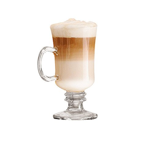 Irish Coffee Glas Bestseller