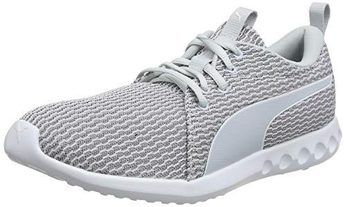 Sneaker Puma PUMA Carson 2 New Core Wn's