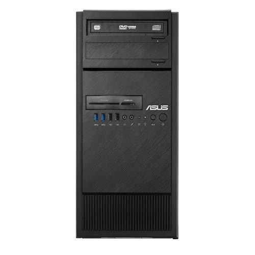 ASUS ESC500 G4 M2X - Tower - 1 x Core i7 7700, 90SV04ZA-M2XCE0