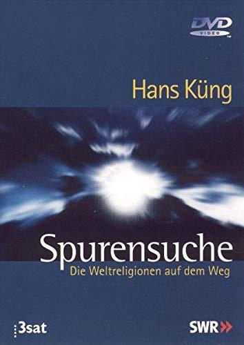 Spurensuche, 7 DVDs