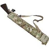 CONDOR 148-008 Shotgun Scabbard MultiCam