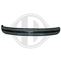 Air Vent Grille 98–05