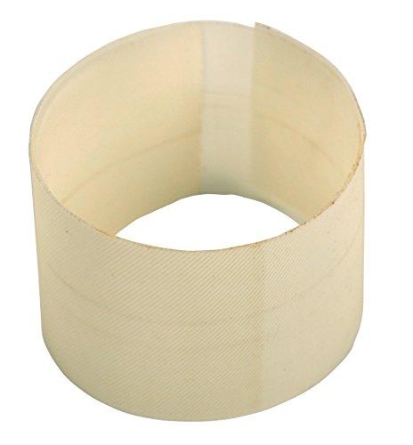 Efbe-Schott Filterstreifen für Entsafter Malina, fein, 3 Stück je Packung