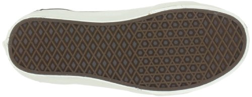 Vans Vkya75J, Baskets mode mixte adulte Marron (Aged Leather)