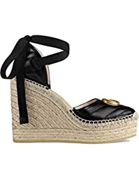 a29afe669 Amazon.es  Gucci - Incluir no disponibles   Zapatos para mujer ...