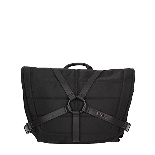 bikkembergs-bag-dirk-bikkembergs-harness-black-one-size-black