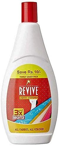 Revive Liquid - 400gm