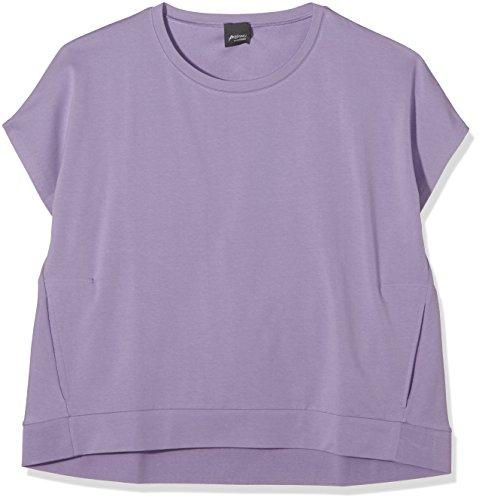 persona-by-marina-rinaldi-odile-sweat-shirt-femme-rose-042-malva-l
