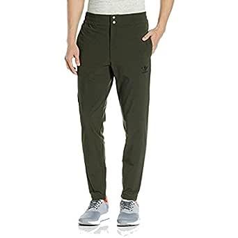 adidas street modern pants