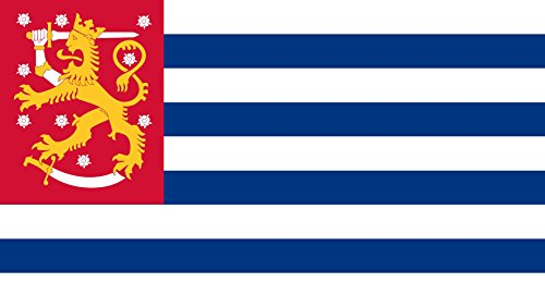 blue-white-striped-flag-of-finland-unofficial-a-historical-yet-unofficial-striped-flag-of-finland-fr
