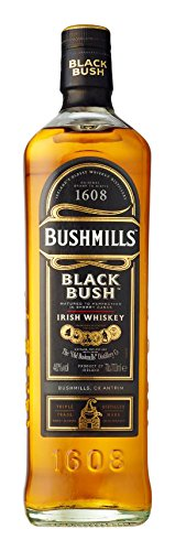 bushmills-black-bush-irish-whiskey-10l-3040-eur-liter