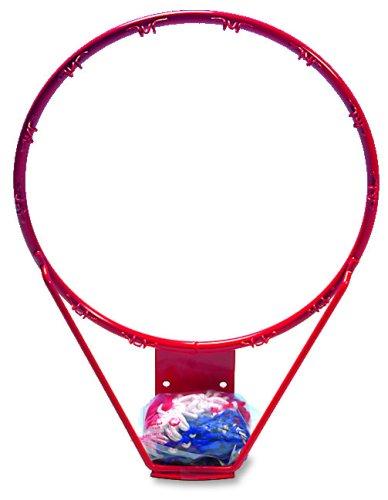sunflex 480608 sport Basketballkorb BACK YARD mit Netz