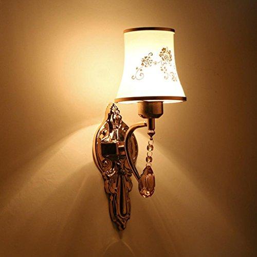 hy-fhlj-39-centimetri-18cm-semplice-moderna-metallo-in-ferro-battuto-vetro-glassato-led-lampada-da-p