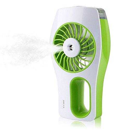 ventilatore-da-tavolo-intsun-portable-3-costi-mini-usb-ricaricabile-raffreddamento-rifornimento-vent