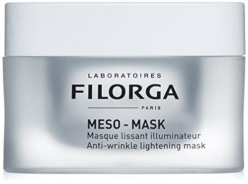 Filorga Meso-Mask Maschera Dermolevigante iIluminante 50ml
