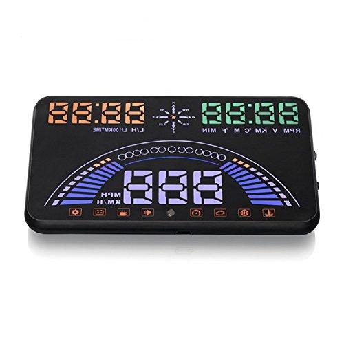 autool-s7-auto-auto-obd2-gps-hud-head-up-display-147-cm-bildschirm-obd-ii-windschutzscheibe-projekto