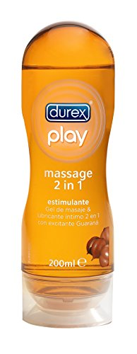 durex-durex-play-2in1-guarana