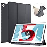 Ztotop Case for Huawei MediaPad M5 Pro/M5 10.8 inch 2018,