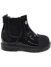 Amazon.it  Liu Jo - Liu Jo Jeans   Scarpe per bambine e ragazze ... d75b1e616c3