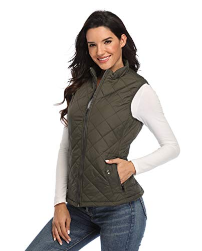 Clothing Women's Coats, Jackets & Gilets - Best Reviews Tips