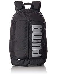 Puma School Bags  Buy Puma School Bags online at best prices in ... 05c3c4651302d
