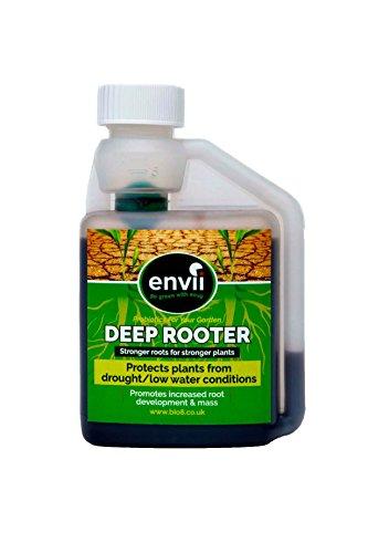 envii-deep-rooter-plant-root-improver-rooting-powder-hormone-mycorrhizal-fungi-by-envii