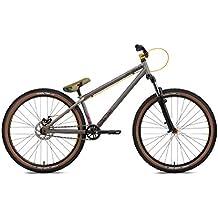 Ns Bikes Metropolis 3- Bicicleta de montaña