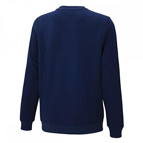 New Era Nfl College Herren Pullover blau (dk blue)