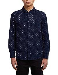 886e98efafc2e Amazon.es  Volcom - Camisas   Camisetas