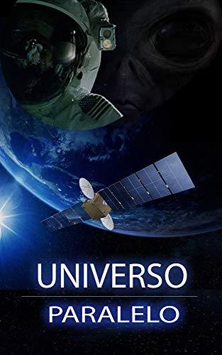 Universo Paralelo: El Gran Misterio por Jabick Cuba