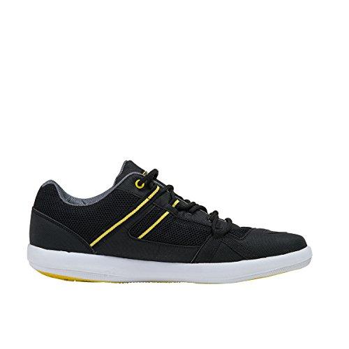 2016-Gul-Aqua-Grip-Shoe-in-BlackYellow-DS1004-A9