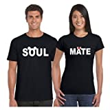Valentine Gifts for husband wife, TYYC S...