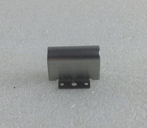 HP G62 b30SA COMPAQ CQ62 MONITOR LED Bisagras Bisagras Cubierta izquierda y derecha Genuino