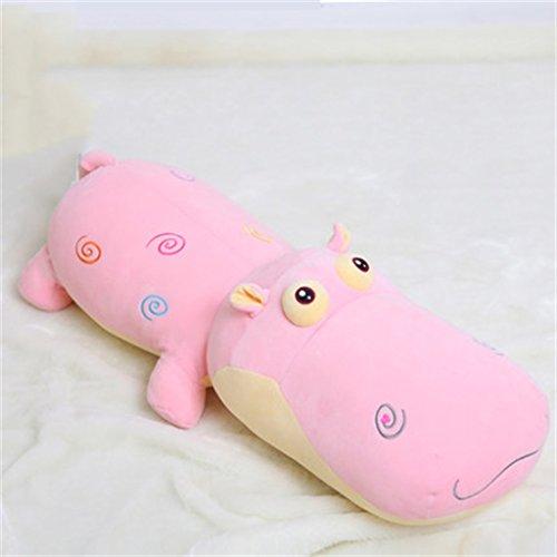 ZHZ Kissen/Kissen/Soft/Puppe/Spielzeug Rag Doll Girl Geburtstagsgeschenk Jungen (größe : 80cm)