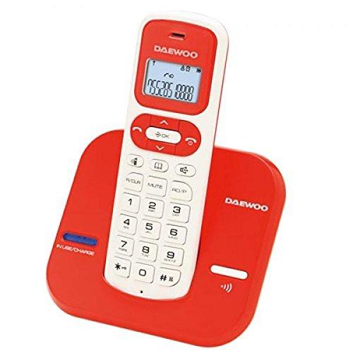 daewoo-dae31dtd1600r-schnurgebundenes-telefon