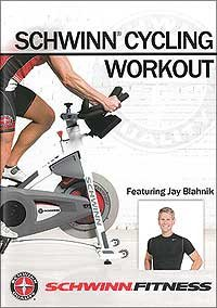 schwinn-cycling-workout-with-jay-blahnik