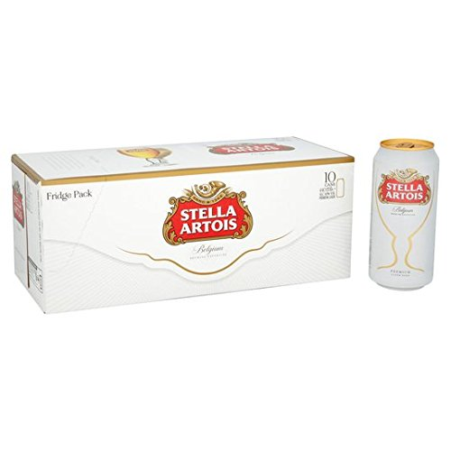 stella-artois-48-lager-cans-10-x-440ml