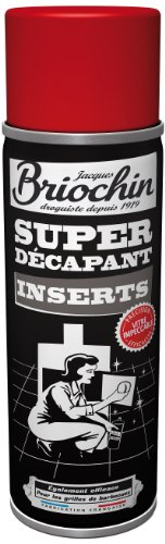 jacques-briochin-entretien-super-decapant-fours-et-inserts-500-ml